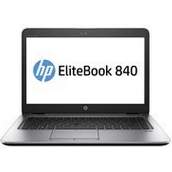 """HP EliteBook 840 G4 (1EN00EA) 14"""""""