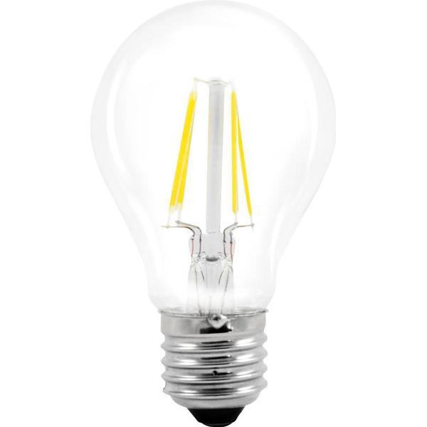 Mueller 400001 LED Lamp 6W E27