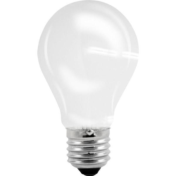 Mueller 400002 LED Lamp 5W E27