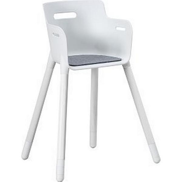 Flexa High Chair