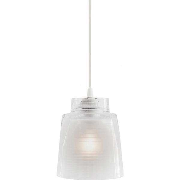 Artecnica Bright Side Lights In The Right Light Pendellampa