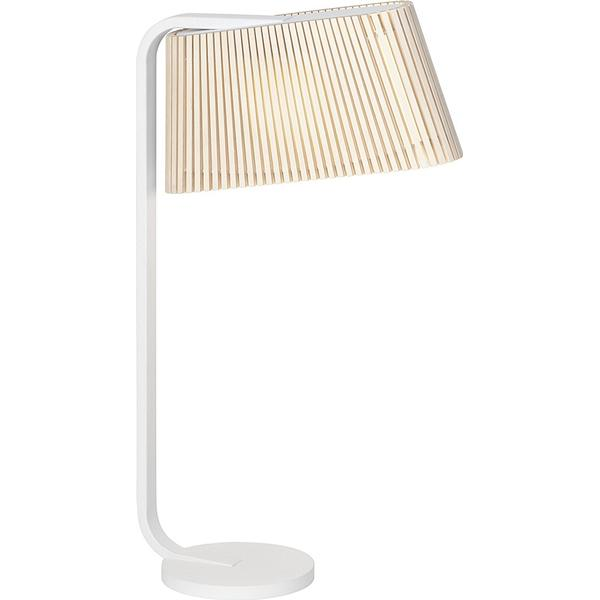 Secto Design Owalo 7020 Bordslampa