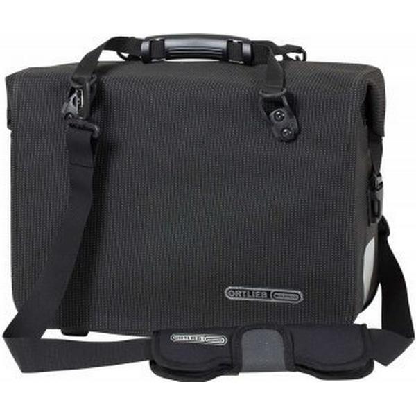 Ortlieb QL3.1 Office Bag