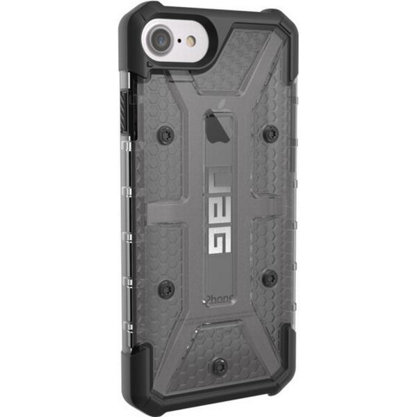 UAG Plasma Series Case (iPhone 8/7/6S/6)