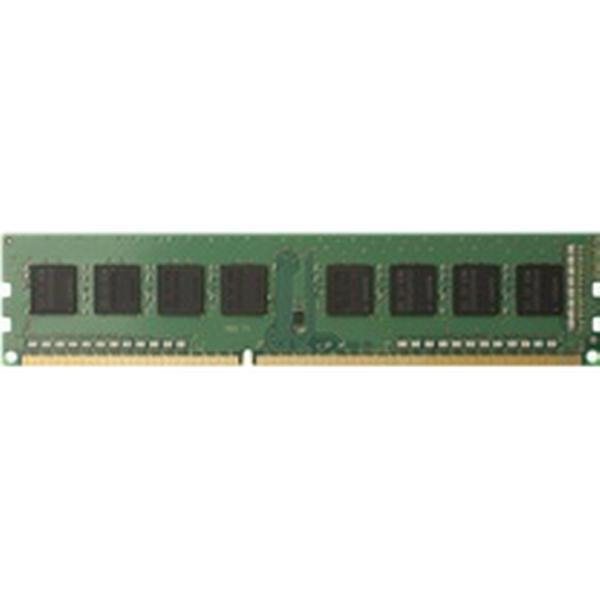 HP DDR4 2133MHz 8GB (T0E51AT)