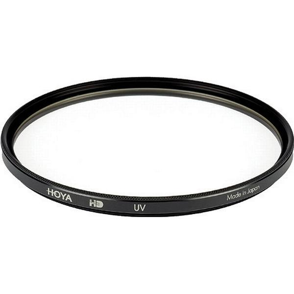 Hoya HD UV 77mm