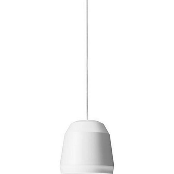 Lightyears Mingus P1 3m Pendellampa