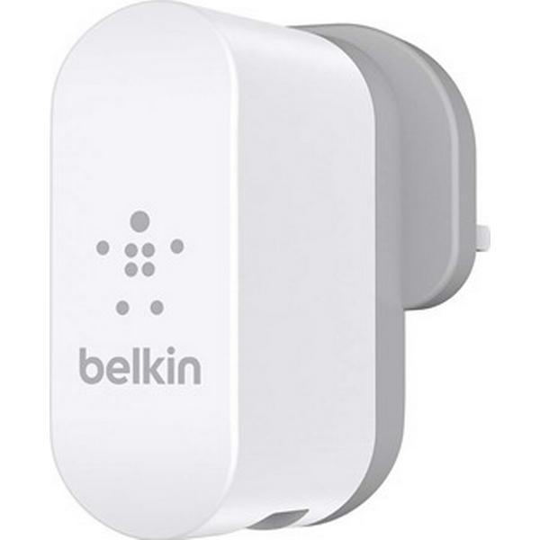 Belkin F8J107uk