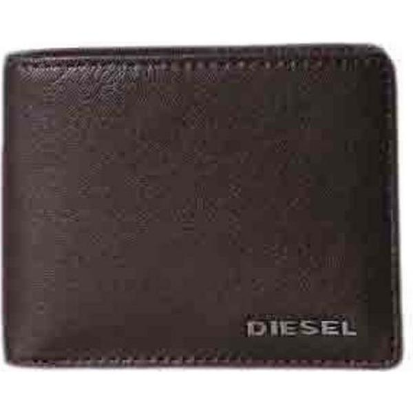 Diesel Neela XS Small Wallet - Brown (X03919PR271)