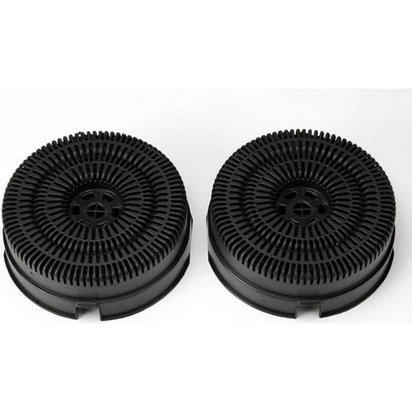 Elica Charcoal Filter CFC0038000