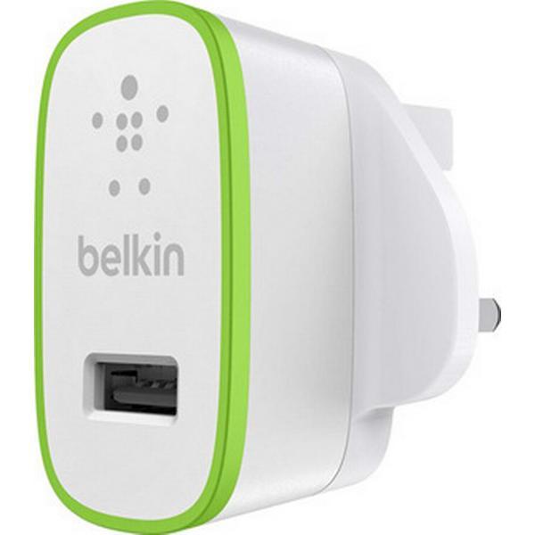 Belkin F8J040uk