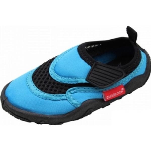 Zunblock Aqua Shoe