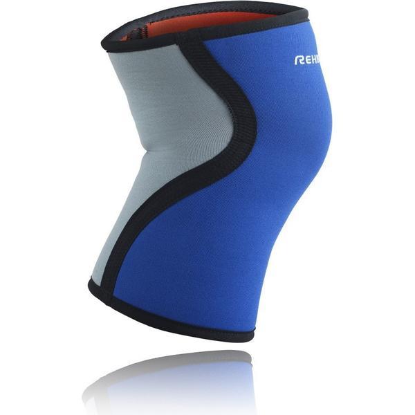 Rehband Basic Line Knee 7953