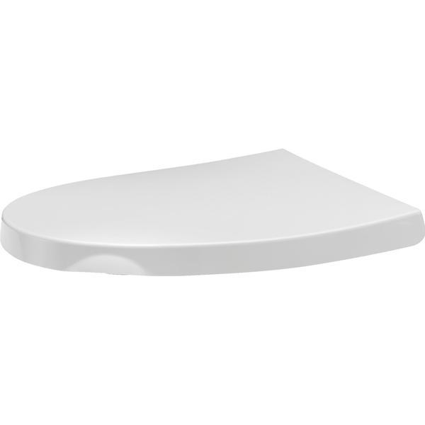 Saniscan Toiletsæde Sign Soft