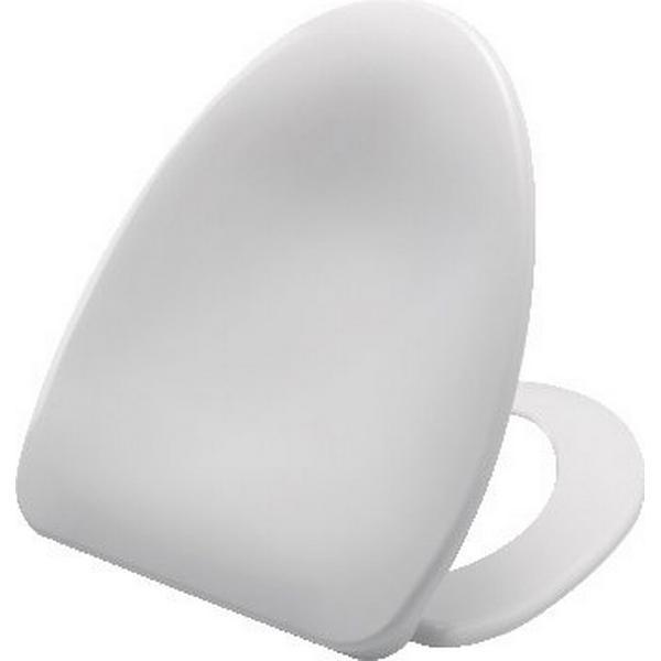 Saniscan Toiletsæde Basic Cera