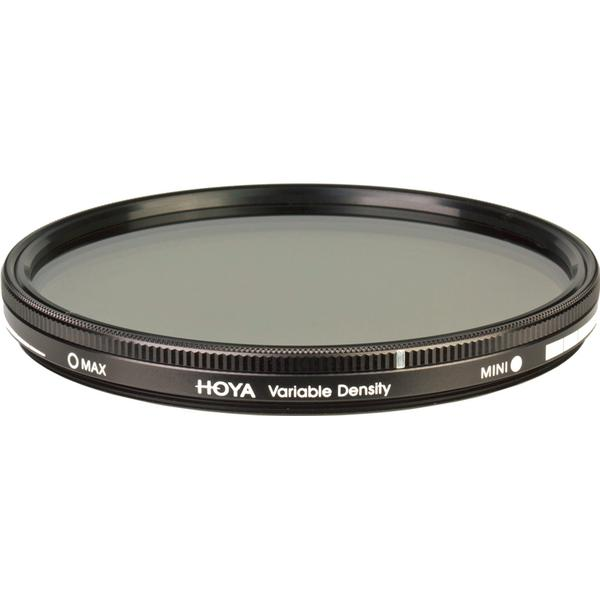 Hoya Variable ND 67mm