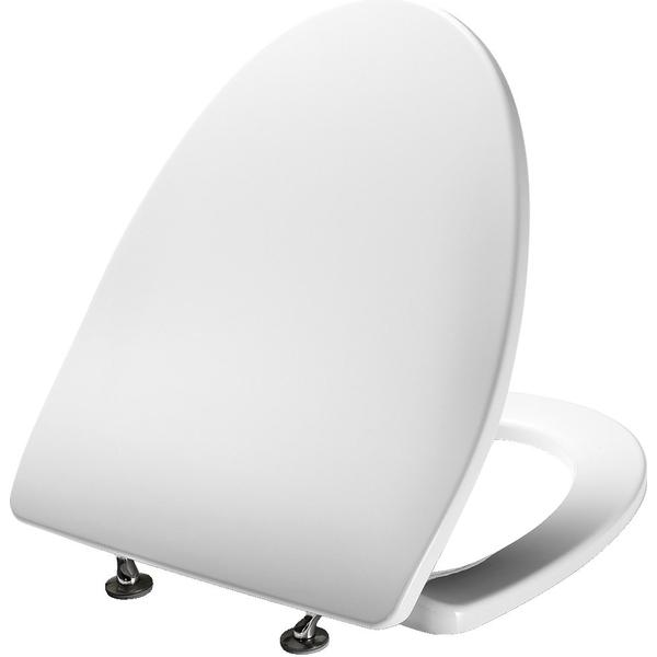 Saniscan Toiletsæde Basis Cera S698000
