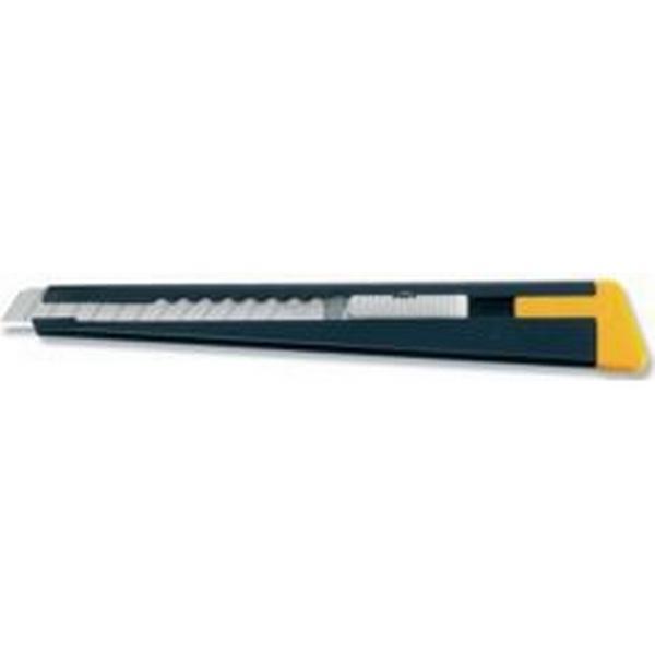 Olfa 180 Hobbykniv