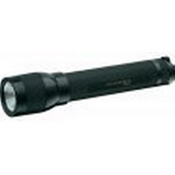 Led Lenser L6 LED