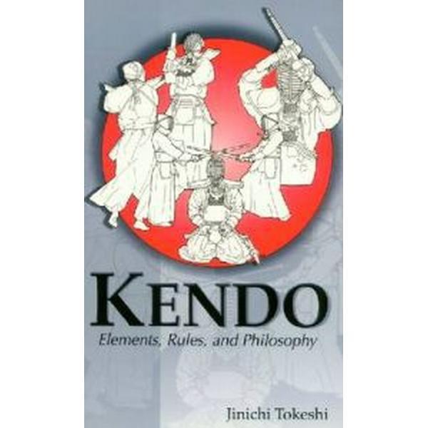 Recent Kendo History • r/kendo - reddit