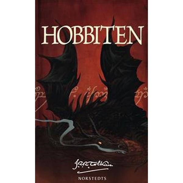 Hobbiten eller Bort och hem igen (Pocket, 2012)