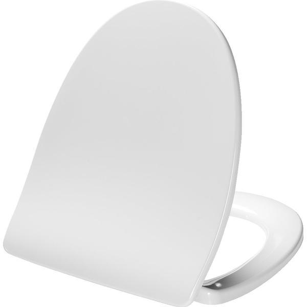 Saniscan Toiletsæde Sign Soft S626010-BS22999