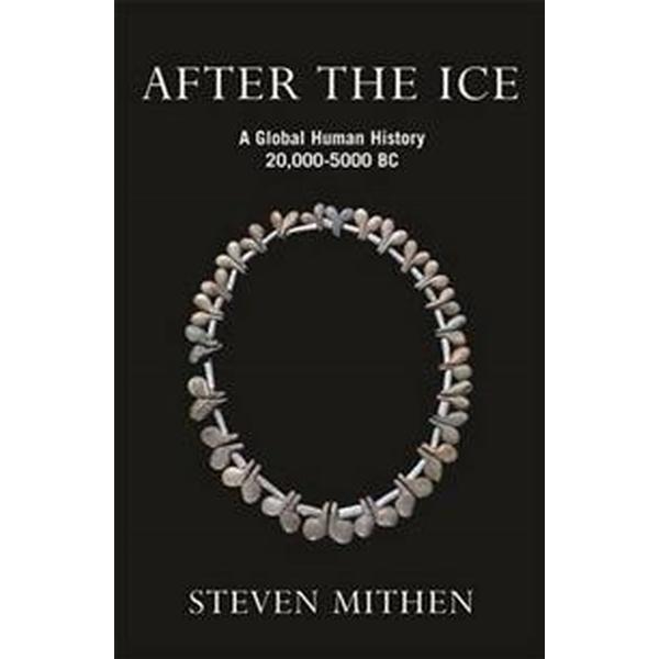 After the Ice (Häftad, 2004)