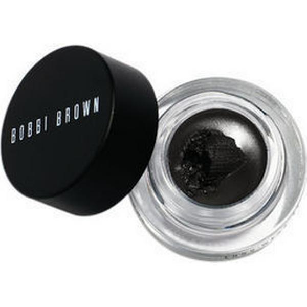 Bobbi Brown Long Wear Gel Eyeliner Black Ink