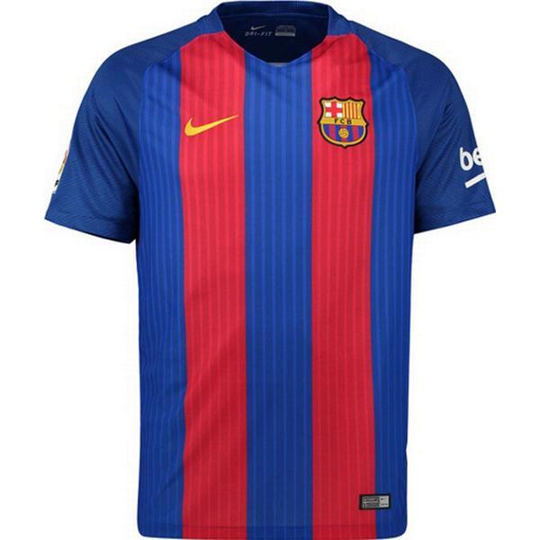 Nike Barcelona FC Hjemmebanetrøje 16/17 Mænd