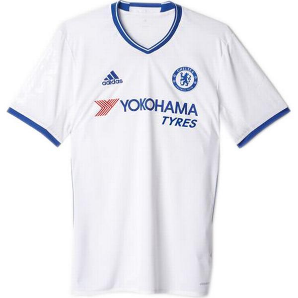 Adidas Chelsea FC 3. Trøje 16/17