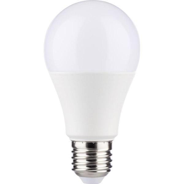 Mueller 400251 LED Lamp 10W E27