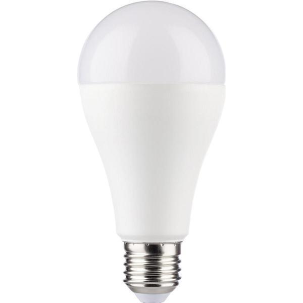 Mueller 400252 LED Lamp 13W E27