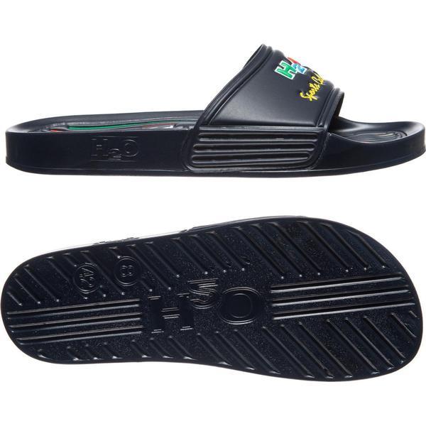 542df48ba057 H2O Sandal (7992-2500) - Sammenlign priser hos PriceRunner