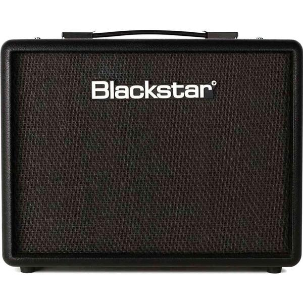 Blackstar, LT-Echo 15