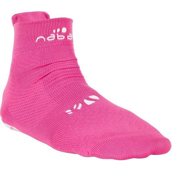 NABAIJI Aqua Sock Jr