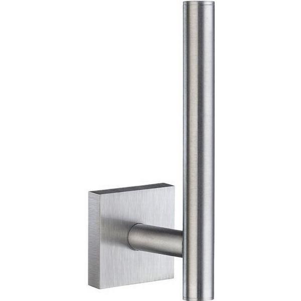 Smedbo Toiletpapirholder House RS320