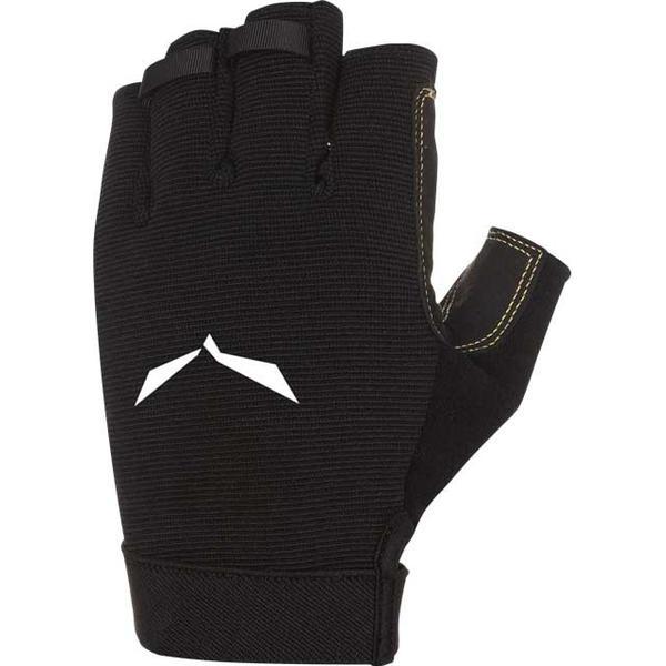 Salewa Steel VF 2 Dst Gloves