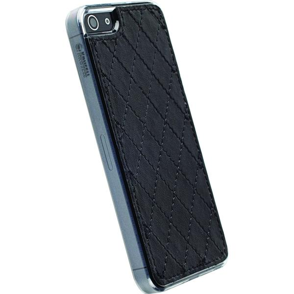 Krusell Avenyn Mobile UnderCover for iPhone 5/5s/SE
