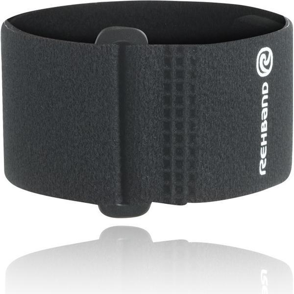 Rehband Basic Epi Muskelband 7923