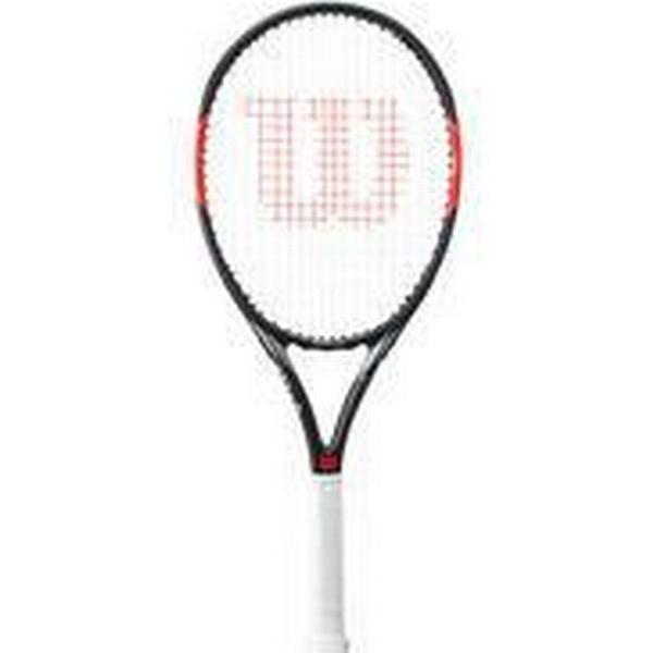 Wilson Federer Team 105 Sr