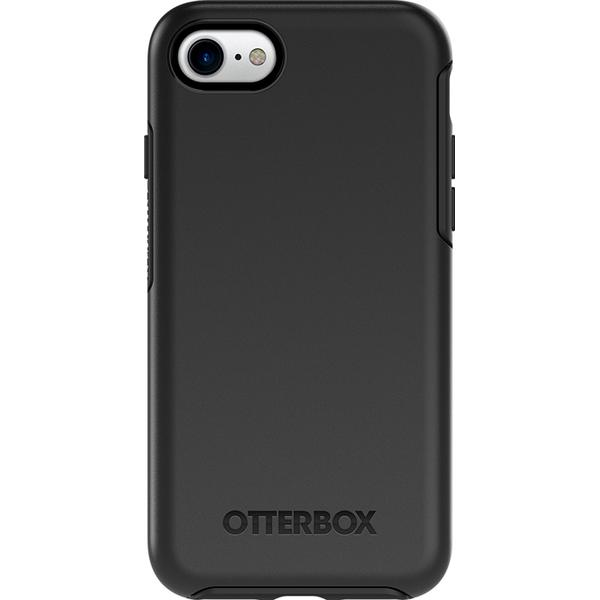 OtterBox Symmetry Series Case (iPhone 7/8)