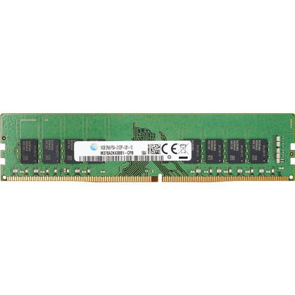 HP DDR4 2400MHz 16GB (Z9H57AT)