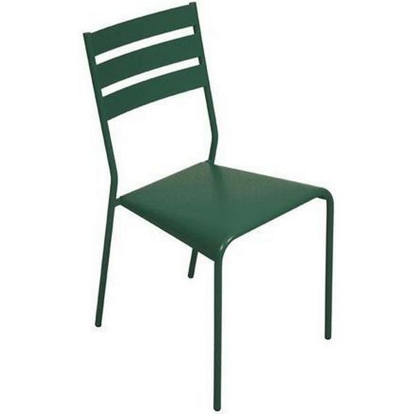 Fermob Facto Armless Chair
