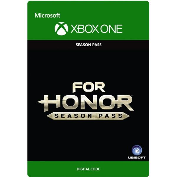 For Honor: Season Pass