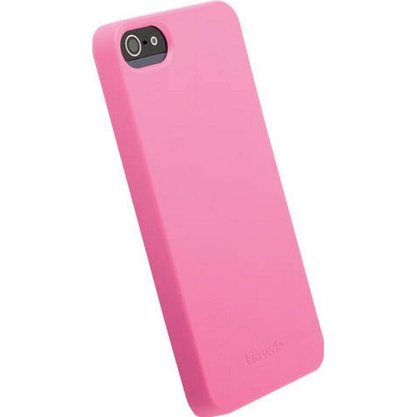 Krusell BioCover (iPhone 5/5S/SE)