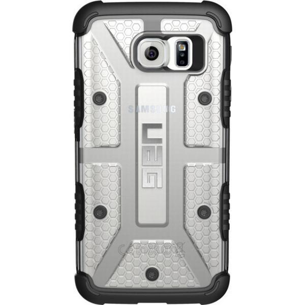 UAG Composite Case (Galaxy S6)