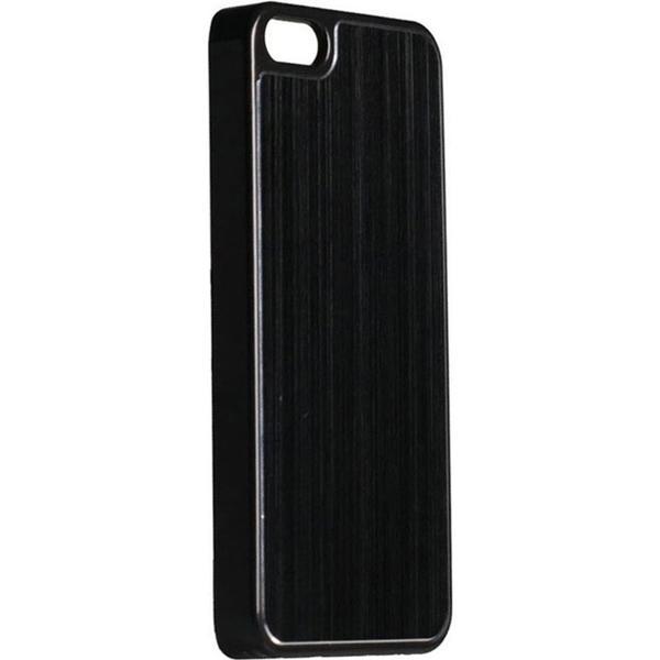 Krusell AluCover (iPhone 5/5S/SE)
