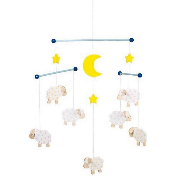 Goki Mobile Sheep