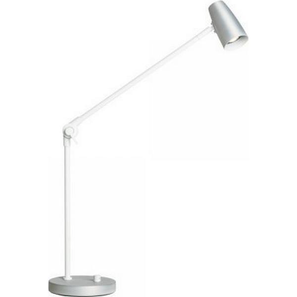 Belid B 4119 Dex Bordslampa