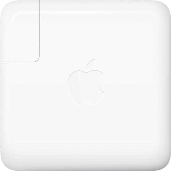 Apple USB-C 87W